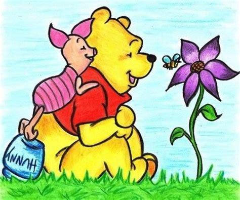 wallpaper bergerak winnie the pooh wallpaper winnie the pooh baby bergerak matatarantula