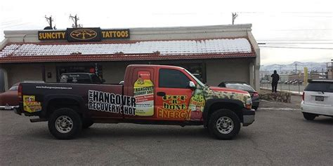 git r done energy drink git r done energy and hangover recovery franchise