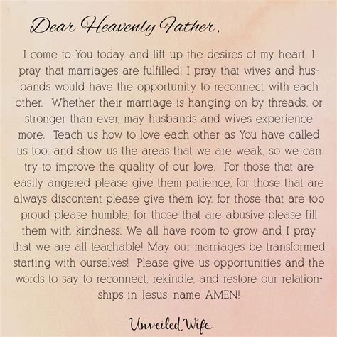 up letter from husband to up letter husband 28 images letter to my husband sle