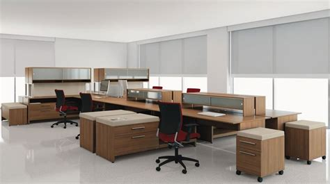 home office furniture toronto home office furniture