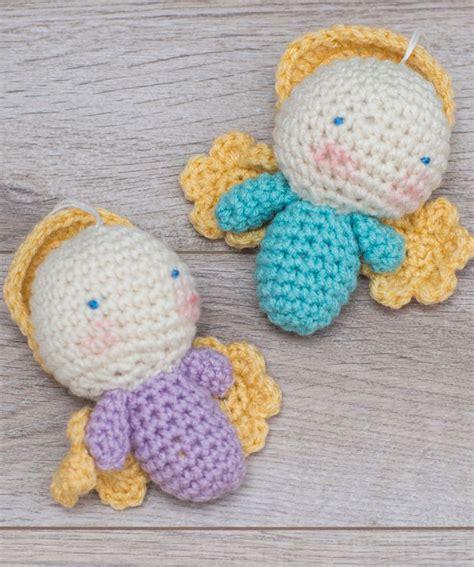 crochet patterns ornaments crochet ornaments crochet kingdom 55 free crochet patterns