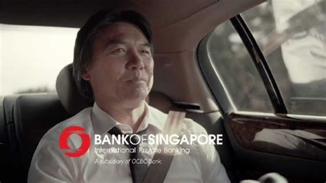 us bank commercial actress bank of singapore hardworking youtube