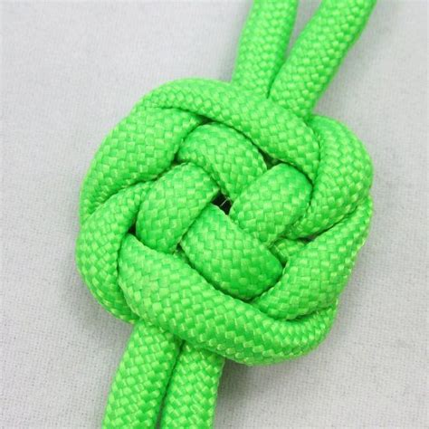 Decorative Knot - 1000 ideas about decorative knots on knots