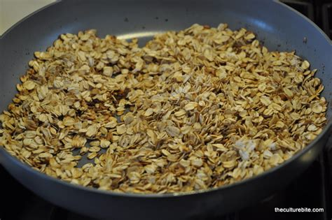 macys toasted sesame dressing gt gt toasted oatmeal cereal recipe toasted subs portsmouth nh