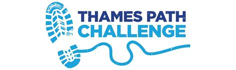 thames river path challenge fundraising concerto