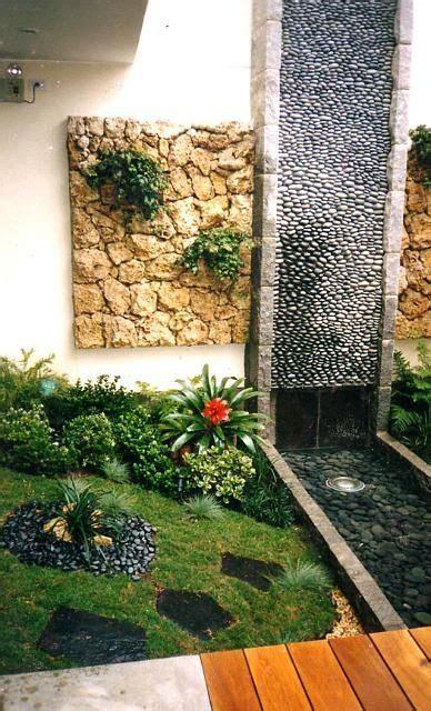 ideas para decorar casa y jardin 17 ideas preciosas para decorar tu jard 237 n decoracion de