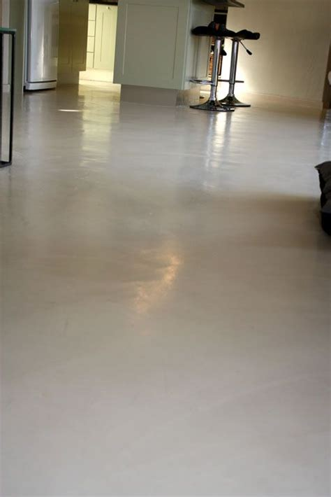 bathroom floor screed mix bathroom floor screed mix gallery capecrete colour screed floors outside spaces