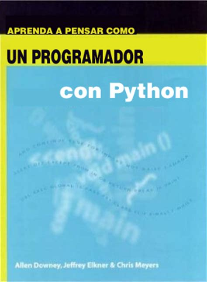 hacking con python la guã a completa para principiantes de aprendizaje de hacking ã tico con python junto con ejemplos prã cticos edition books que libro te has leido que te parece y que temas cubre