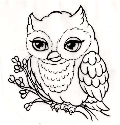 owl tattoo by metacharis on deviantart tattoos and