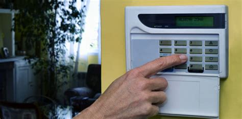 american alarm company residential home security american alarm and
