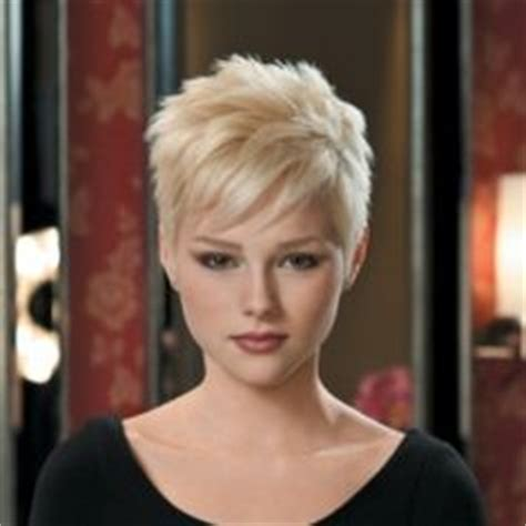 cute hairstyles for just washed hair 1000 images about cute short haircuts on pinterest