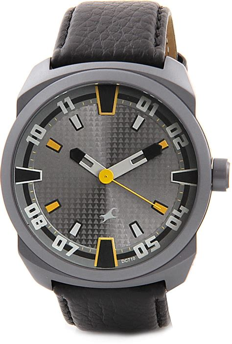 fastrack 9463al04 sports analog for buy