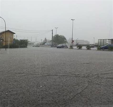 meteo giardini naxos domani allerta meteo domani scuole chiuse