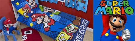 Chambre Mario by Chambre Mario Bros D 233 Co Mario Bros Sur Bebegavroche