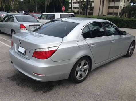 bmw 5 series lease rates bmw 5 series lease only used cars upcomingcarshq