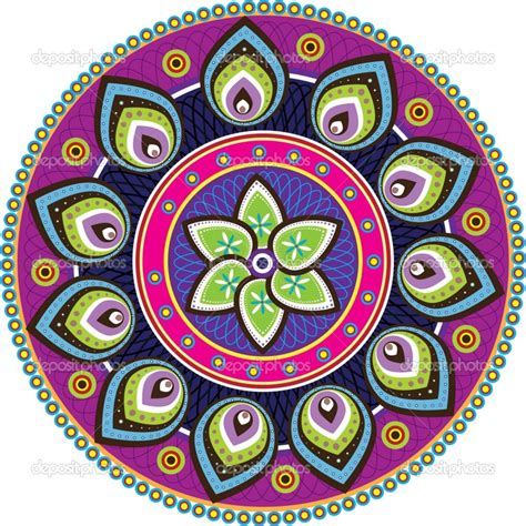 indian pattern pinterest pin by connie medlock on round design mandalas pinterest