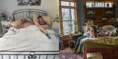 spiati in da letto stunning spiati in da letto images house design