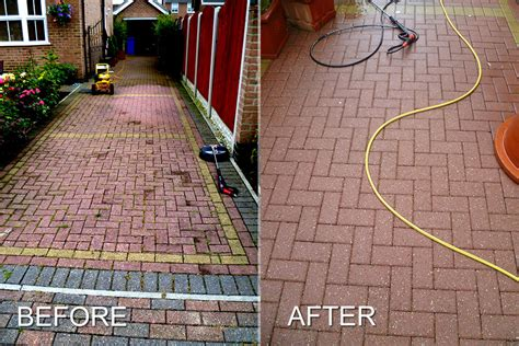 rug cleaners liverpool the before and after pictures
