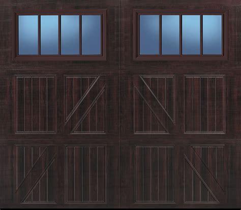 Pella Garage Doors by Doors Inspiring Pella Garage Doors Design Amusing Black