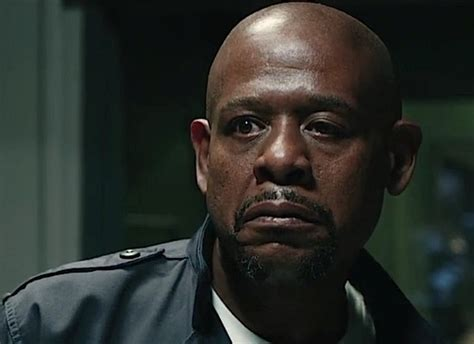 forest whitaker wedding movie the roles of a lifetime forest whitaker movies