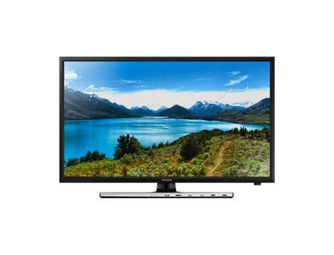 Tv Tabung Flat Samsung 69 9cm 28 Hd Flat Tv J4100 Series 4 Ua28j4100arlxl Samsung India