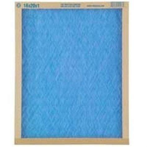 air and furnace filter of 12 24x30x1 air furnace filter hvac standard