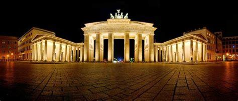 la porta di brandeburgo visita la porta di brandeburgo vivi berlino
