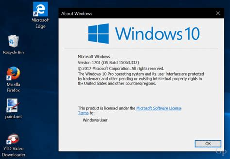 install windows 10 manually manually install standalone and cumulative updates and