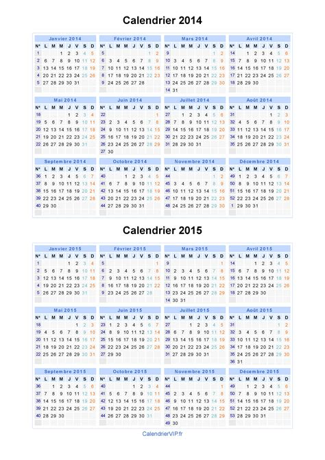 Calendrier Tunisie 2014 Calendrier 2014 2015 224 Imprimer Gratuit En Pdf Et Excel