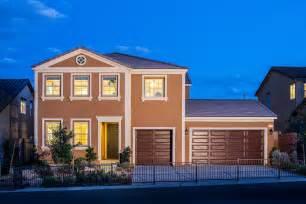 home design audio las vegas new home floorplans pardee homes