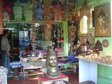 Handcraft Shop - nalanda in one day one day trip to nalanda in bihar