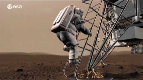 how it takes to a how does it take to get to mars esa space science hd