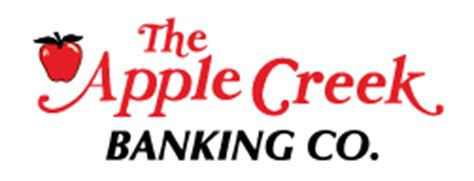 apple bank login the apple creek bank bank local bank better