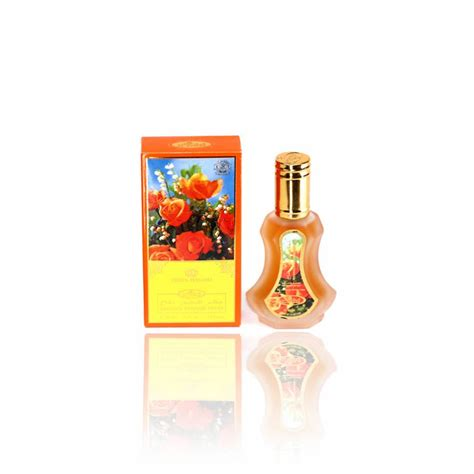 Parfum Al Rehab al rehab attar al bakhour eau de parfum 35ml by al rehab
