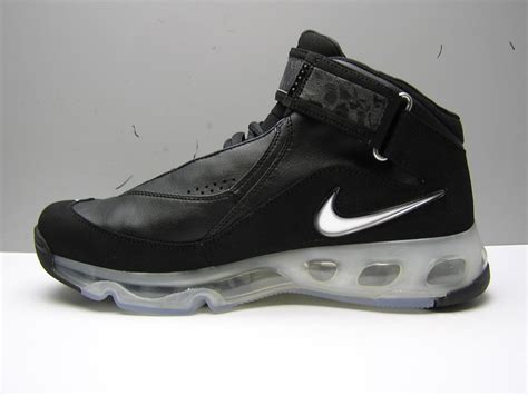 air max 360 basketball shoes nike air max 360 basketball nike news