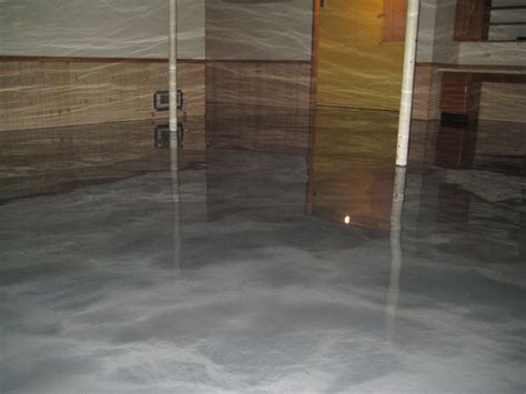 Chicago Garage, Basement, Commercial and Industrial