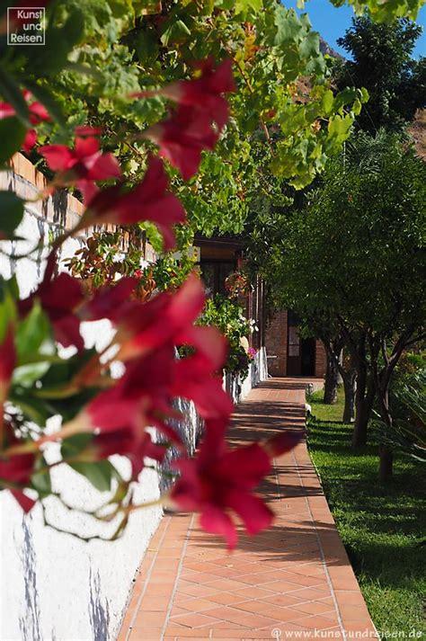 bb giardini naxos b b in giardini naxos bed and breakfast villa vittoria
