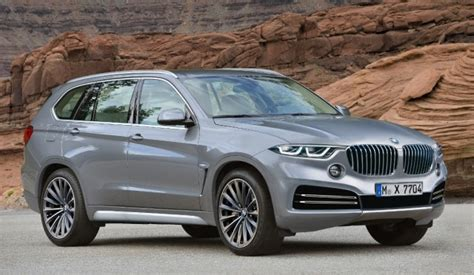 2017 bmw x3 reviews new design prices ratings release date