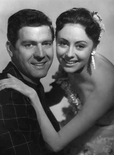 caterina valente duets paul hubschmidt and caterina valente old hollywood
