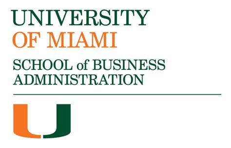 Miami Mba Tuition by Sports Lawyers Association Sla Miami Outreach Key Issues