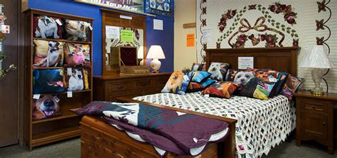 Furniture Stores In Annapolis Md by Millwood Furniture Shops In Annapolis Md Annapolis