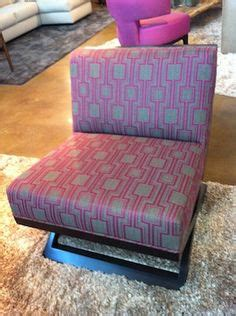 Upholstery Foam Philadelphia by 1000 Images About Ii Upholstered 27 Welted Seams On