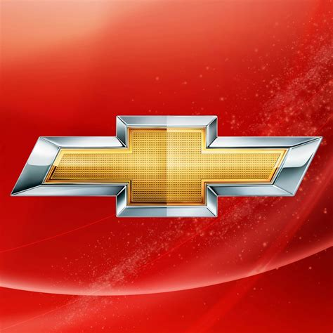 logo chevrolet wallpaper chevrolet logo ipad wallpaper and ipad 2 wallpaper