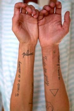 triangle couple tattoo meaning triangle tattoo meaning ideas designs cool 3d