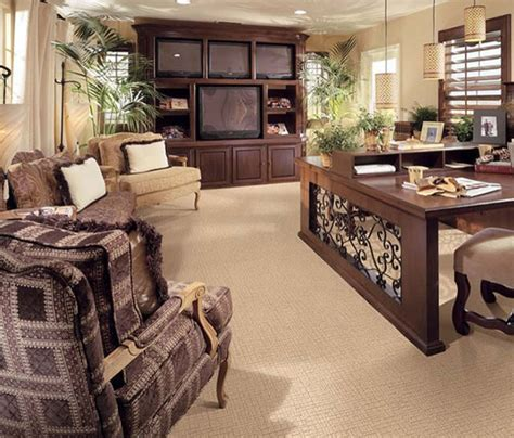 carpet colors for living room kamera stainmaster carpet contemporary living room
