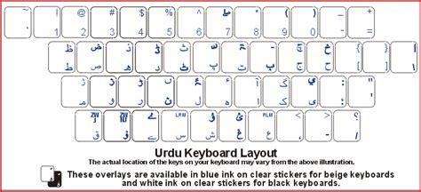microsoft word urdu keyboard layout записи в блоге filecloudcharge