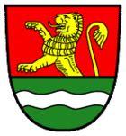 Auto Mit Motorschaden Verkaufen Braunschweig by Kfz Sachverst 228 Ndiger Und Gutachter Im Raum Laatzen Das