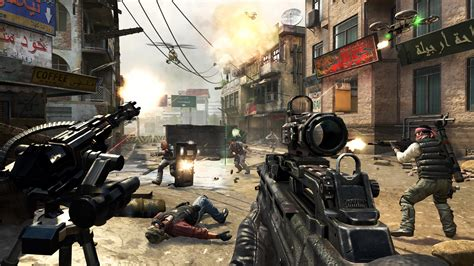 call of duty 2 image call of duty 2 pc game full working with cheats download