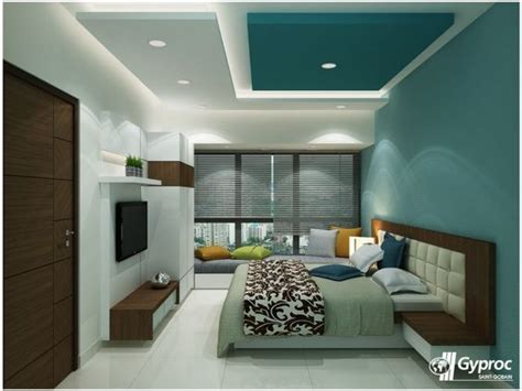latest false ceiling designs for bedroom best modern living room ceiling design ideas including