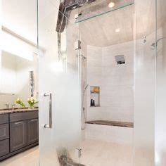 heated shower bench 1000 ideas about waterfall shower on pinterest rain